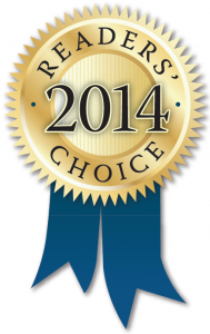 Mountain Chiropractic and Natural Health is pleased to announce that Dr. Shelley Adams and  Dr. Lia Sonnenberg have WON the Collingwood Connection's 2014 Reader's Choice Awards! We would like to thank all our wonderful patients for all their support.